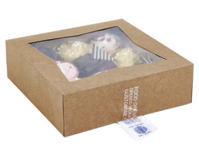 tamper evident meal kits secure solutions to make staycations taste like your holidays should
