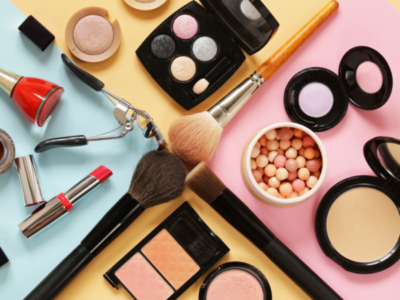 Cosmetic packaging tamper evidence is the first and last line of defence for the consumer